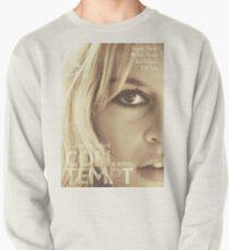 Le mépris (Contempt), Brigitte Bardot, movie poster, french film by Jean-Luc Godard, Fritz Lang, nouvelle vague Pullover