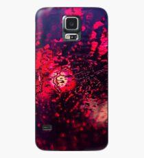 texture exotique Case/Skin for Samsung Galaxy