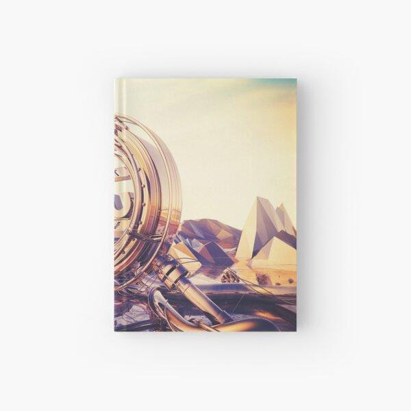 Tobu 2018 Hardcover Journal