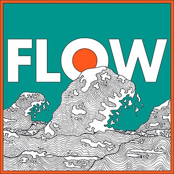 FLOW by ArianaFire