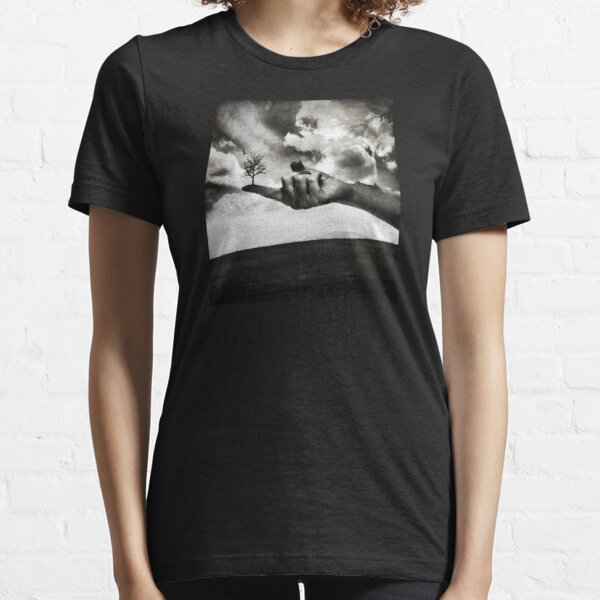 A Touch Of Life Essential T-Shirt