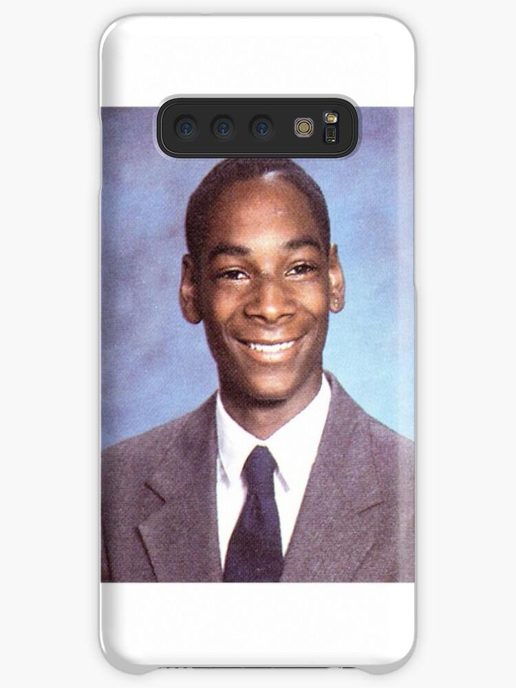 Junger Snoop Dogg von kelseykels123