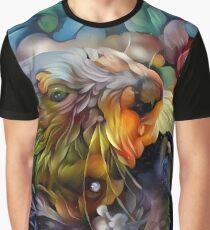 Excellent... Graphic T-Shirt