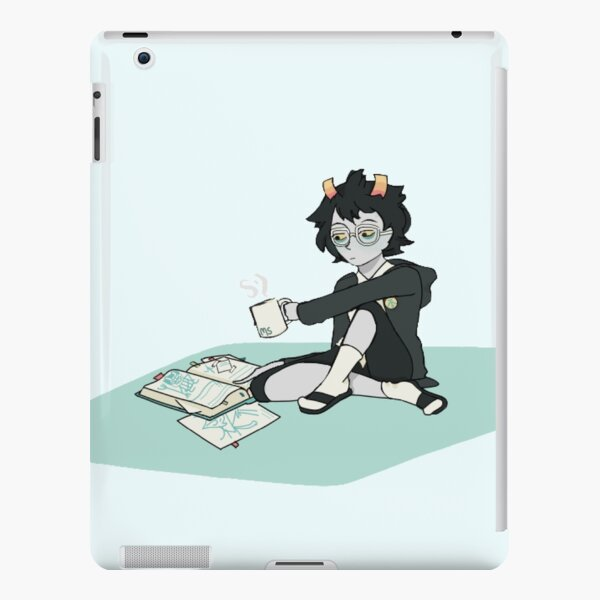 Tyzias Entykk iPad Snap Case