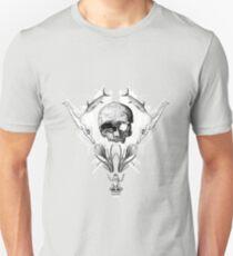 Prick Unisex T-Shirt
