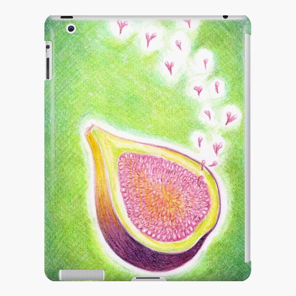 Feige iPad-Hülle & Skin