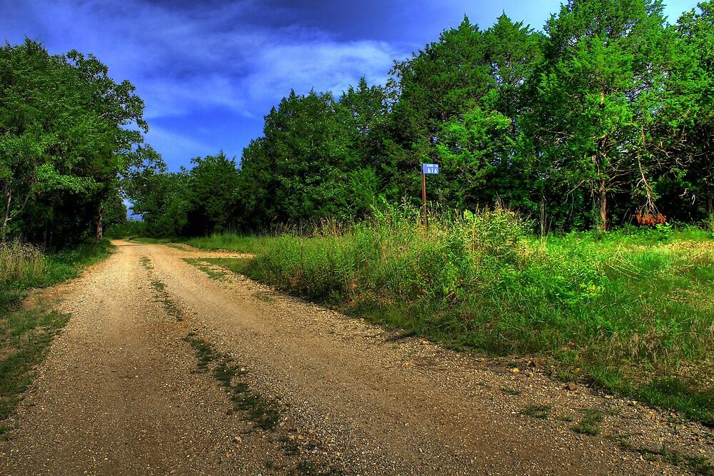 Ozark County 606 by CKEphotos