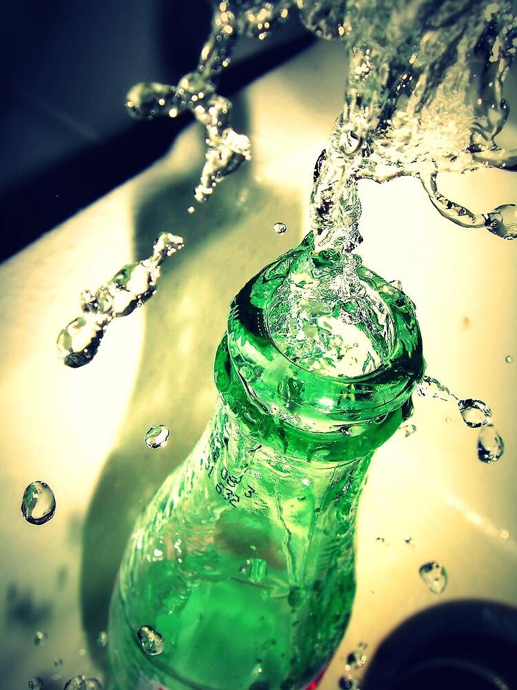 Splash by cea2010