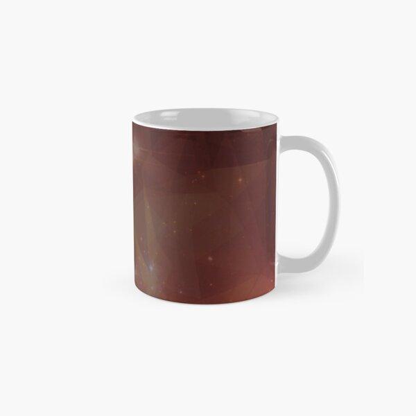 011516 Classic Mug