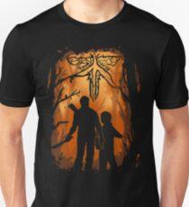 For Our Survival. Unisex T-Shirt