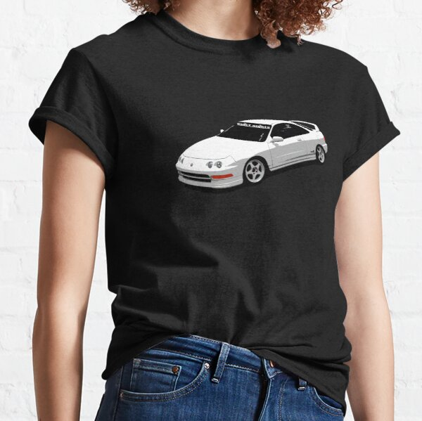 Lossed Profit Classic T-Shirt