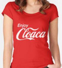 c400707c Coca Cola Parody T-Shirts   Redbubble