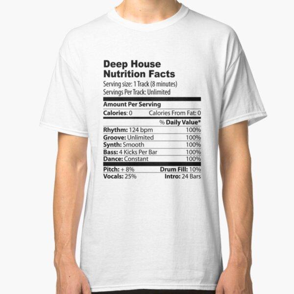 Avicii T shirt DANCE Tee HOUSE TECHNO DUBSTEP DNB festival de musique DJ hommage Cool