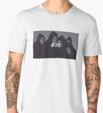 Suicideboys G59 Men's Premium T-Shirt