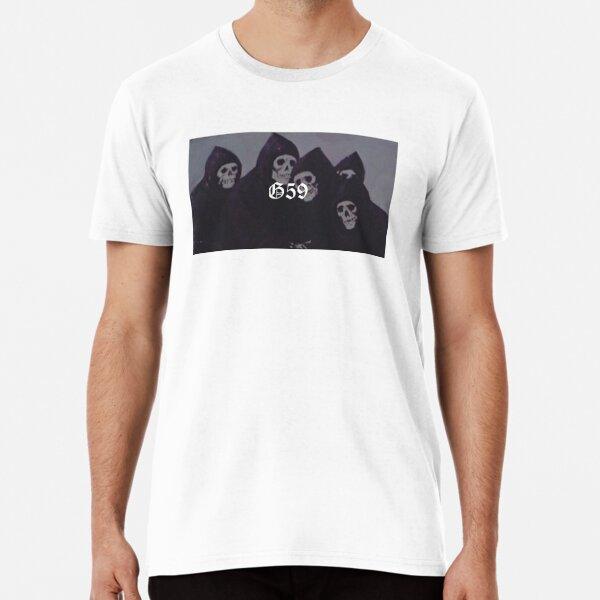 Suicideboys G59 Premium T-Shirt