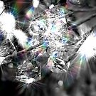 EVERLASTING LIGHT by Spiritinme