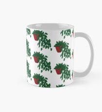 House Plant Joy! Mug