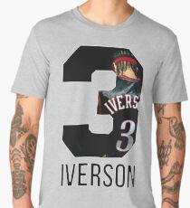 NBA Men's Premium T-Shirt