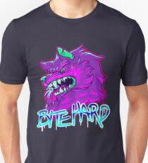 BITE HARD T-Shirt