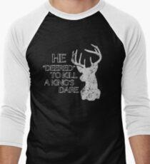 Dare Me T-Shirt