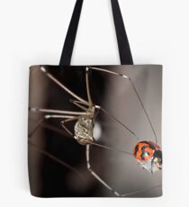 A bad day Tote Bag