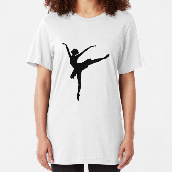 Dance Costume lyrical ballet  Tap skate  Rapture