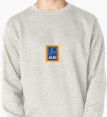 Aldi inspired Pullover