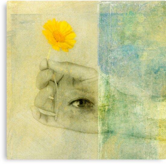 Good Deed by Elena Ray