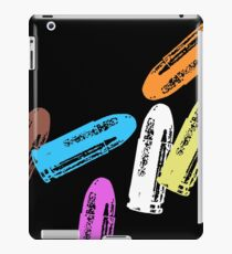 Reservoir Dogs iPad Case/Skin