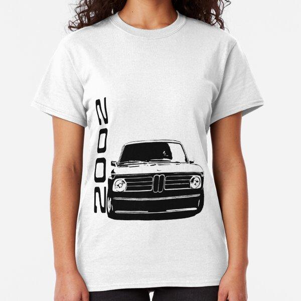 T-Shirt  Ford Mustang US muscle car Gr schwarz L Herren