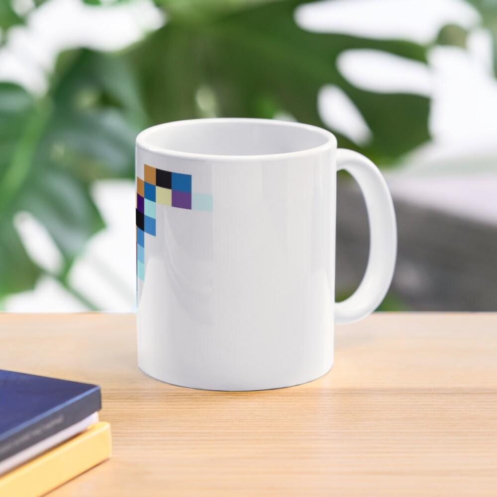f Mug