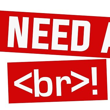 I need a beer br developer code by technolover