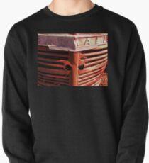 Farmall Pullover