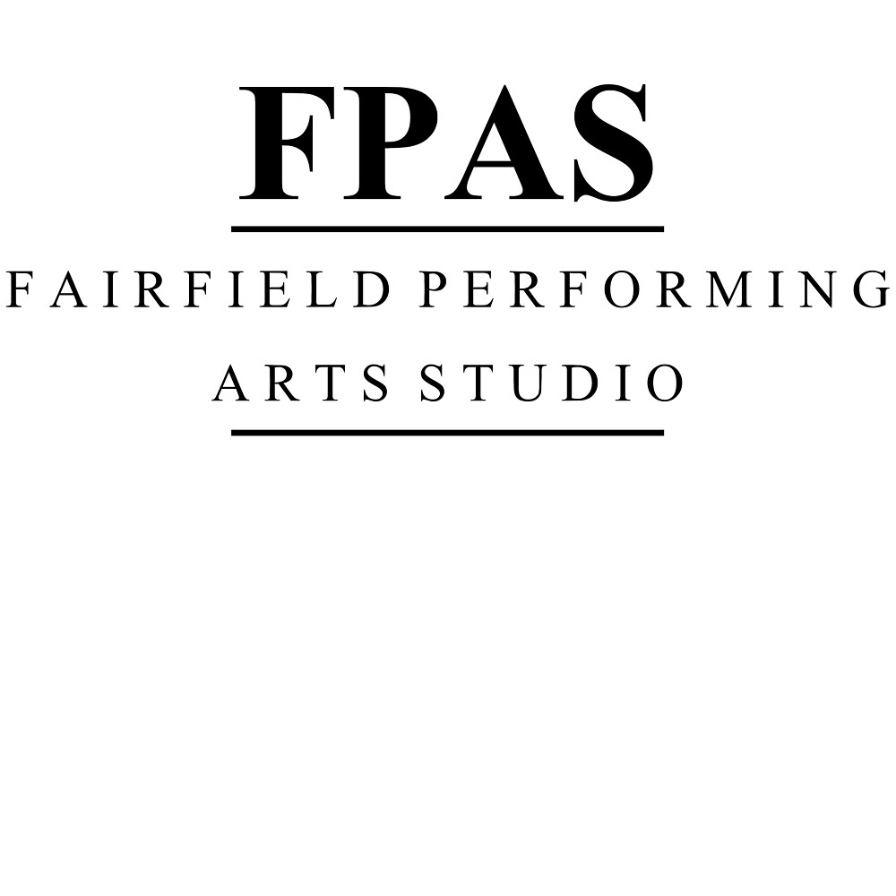 FPAS Full Logo (no website) by FPAS