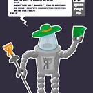 Robot Pimps Inc.  - Line 20 - Dark by o0OdemocrazyO0o
