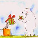 Gifting by KeLu