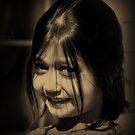 Innocence by Reena D
