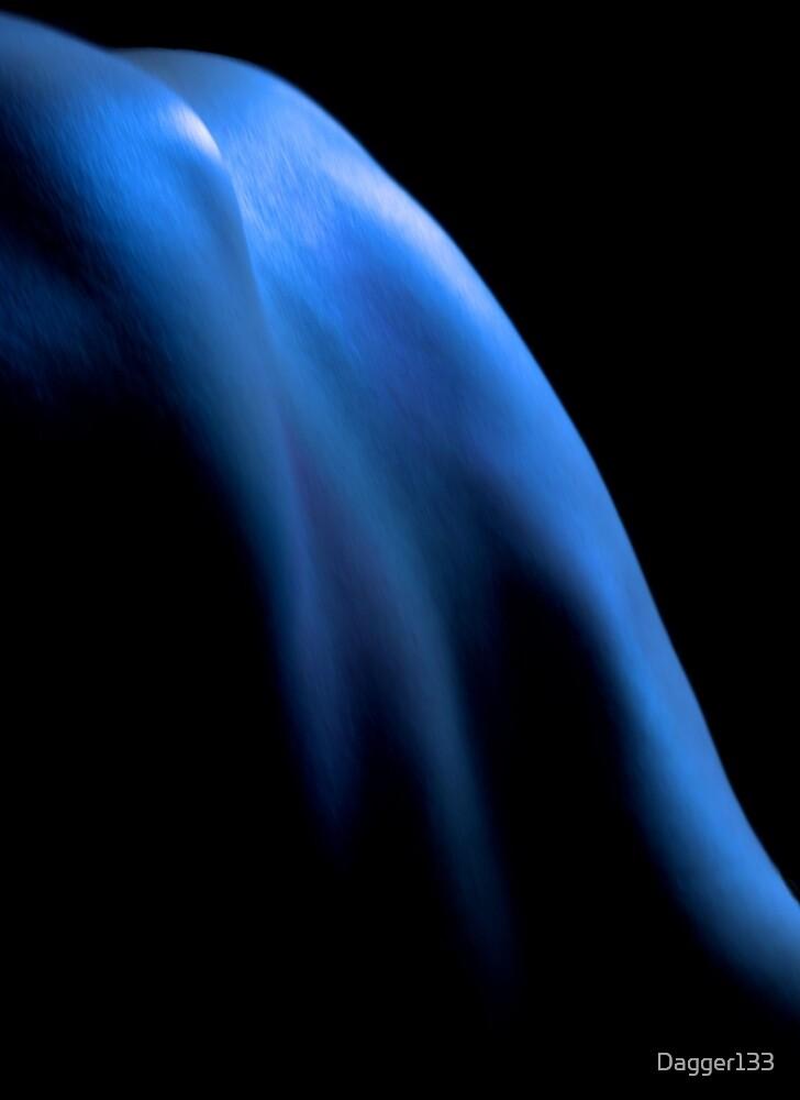 Glacial, bodyscape by Dagger133