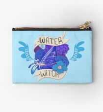Water Witch Studio Pouch