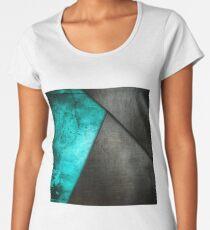 Grunge Women's Premium T-Shirt