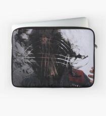 Anarchy Laptop Sleeve