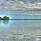 Gemstone on the Bay by photorolandi