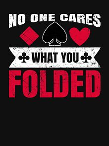 poker hands quotes