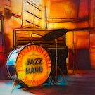 All That Jazz by KSkinner