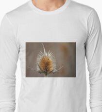 thorns Long Sleeve T-Shirt