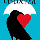 Vancouver Love by VanMag