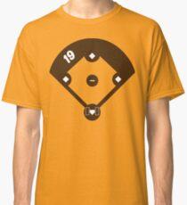 Mr. Padre Classic T-Shirt
