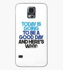 Dear Evan Hansen... Case/Skin for Samsung Galaxy