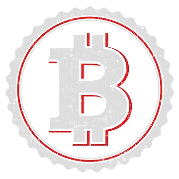 bitcoin Cryptocurrency by technolover
