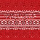 Merry Christmas, Ya Filthy Animals by Megan Callaghan